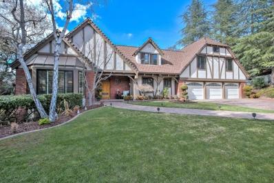7071 Wooded Lake Drive, San Jose, CA 95120 - #: 52140429