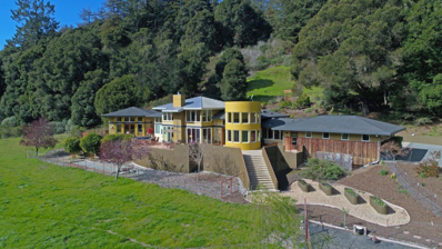 781 Baker Road, Aptos, CA 95003 - #: 52141472