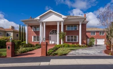 7 Colton Court, Redwood City, CA 94062 - #: 52141645
