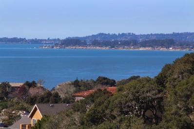 240 San Andreas Ridge, La Selva Beach, CA 95076 - #: 52142043