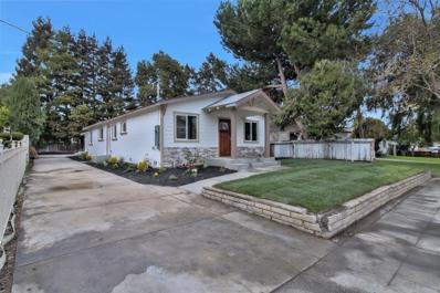 355 Morse Avenue, Sunnyvale, CA 94085 - #: 52142947