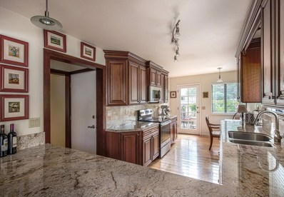 2nd Street 2 Nw Of Carpenter, Carmel, CA 93921 - #: 52142970