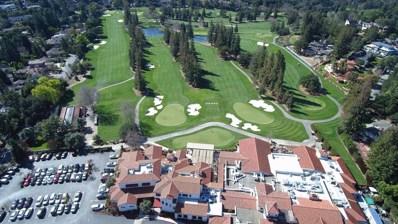 1530 Arbor Avenue, Los Altos, CA 94024 - #: 52143967