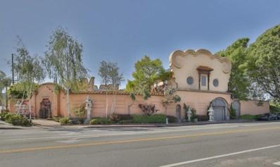 650 Camino El Estero, Monterey, CA 93940 - #: 52144637