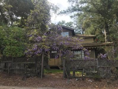16140 Cypress Way, Los Gatos, CA 95030 - #: 52144697