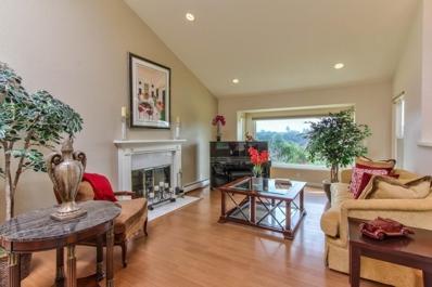 17965 Tanleaf Lane, Salinas, CA 93907 - #: 52144759