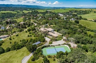 28011 Elena Road, Los Altos Hills, CA 94022 - #: 52144830