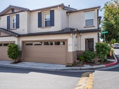 15 Paraiso Court, Watsonville, CA 95076 - #: 52144921