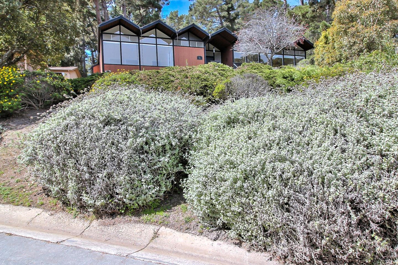 760 Dry Creek Road, Monterey, CA 93940 - #: 52145074