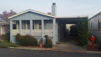 433 Sylvan Avenue UNIT 103, Mountain View, CA 94041 - #: 52145490