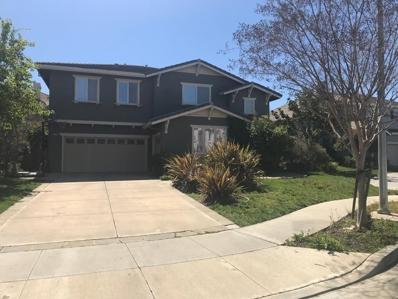 2978 Delancey Court, San Jose, CA 95135 - #: 52145575