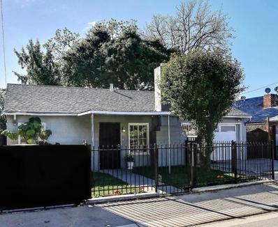 2387 Dumbarton Avenue, East Palo Alto, CA 94303 - #: 52146217