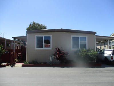 382 Pinefield UNIT 382, San Jose, CA 95134 - #: 52146304