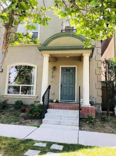 349 Soberanes Street, King City, CA 93930 - #: 52147372