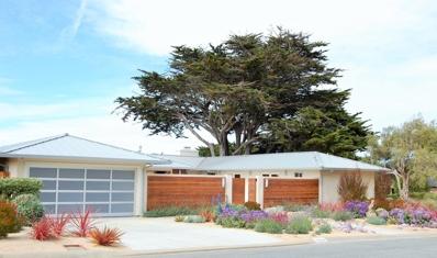 27030 Meadow Way, Carmel, CA 93923 - #: 52147491