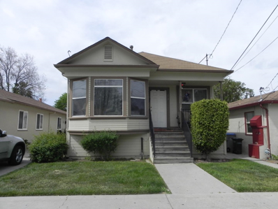 N 251 & 257 7th Street, San Jose, CA 95112 - #: 52148004