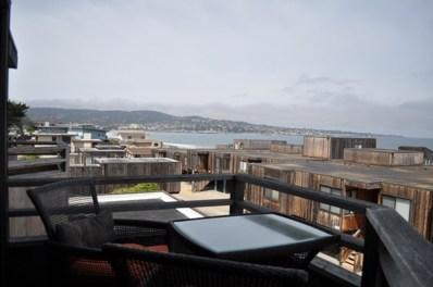 125 Surf Way UNIT 431, Monterey, CA 93940 - #: 52148417