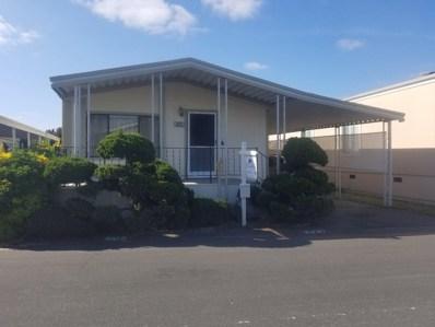 1085 Tasman Drive UNIT 558, Sunnyvale, CA 94089 - #: 52148471