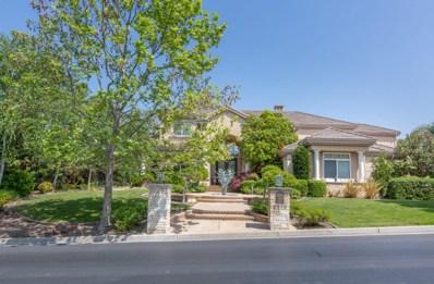 5510 Country Club Parkway, San Jose, CA 95138 - #: 52149163
