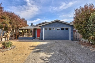 142 Spray Avenue, Monterey, CA 93940 - #: 52149203
