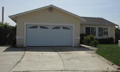 3188 Welby Court, San Jose, CA 95111 - #: 52149351