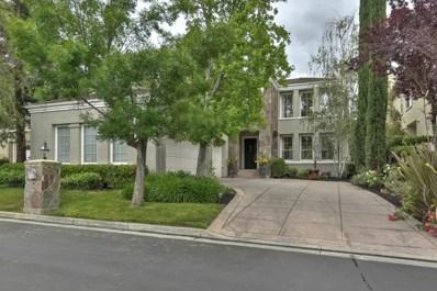 5171 Silver Acres Court, San Jose, CA 95138 - #: 52149414