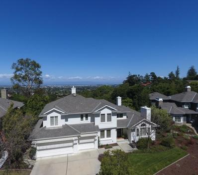 3723 Jefferson Court, Redwood City, CA 94062 - #: 52149422