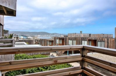 125 Surf Way UNIT 328, Monterey, CA 93940 - #: 52149563