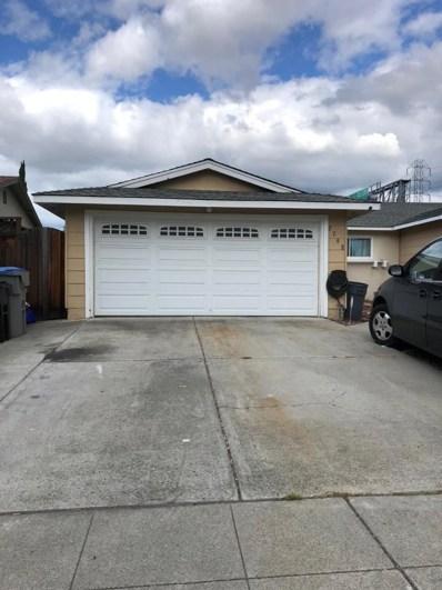 2798 Plumas Drive, San Jose, CA 95121 - #: 52149620