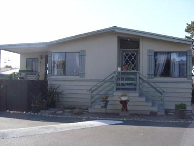 13601 Monte Del Sol UNIT 130, Castroville, CA 95012 - #: 52149824