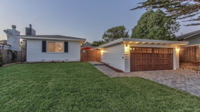 2689 Walker Avenue, Carmel, CA 93923 - #: 52149960