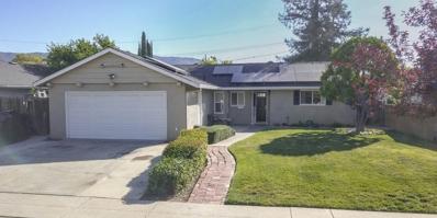 5577 Vassar Drive, San Jose, CA 95118 - #: 52150080