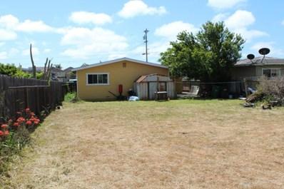 11341 Palmer Street, Castroville, CA 95012 - #: 52150212