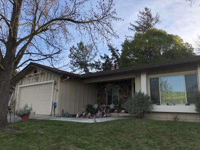 1186 Center Avenue, Martinez, CA 94553 - #: 52150999
