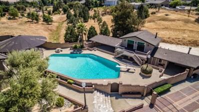 58 Beverly Drive, Hollister, CA 95023 - #: 52151028