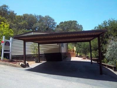 17546 Pond Derosa Lane UNIT 6, Salinas, CA 93907 - #: 52151636
