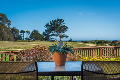 623 Seascape Resort Drive, Aptos, CA 95003 - #: 52151697