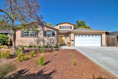 2238 Marques Avenue, San Jose, CA 95125 - #: 52151735