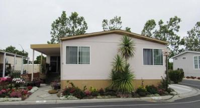 1220 Vienna Drive UNIT 715, Sunnyvale, CA 94089 - #: 52151843
