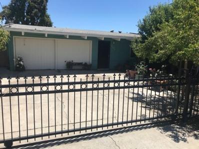 2572 Illinois Street, East Palo Alto, CA 94303 - #: 52151847