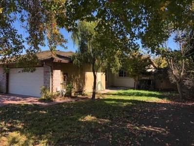 31132 Watkins Street, Union City, CA 94587 - #: 52151933