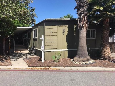 799 Spindrift Street UNIT 799, San Jose, CA 95134 - #: 52152188
