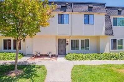 5477 Don Basillo Court, San Jose, CA 95123 - #: 52152347