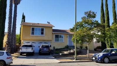 3467 Rio Bravo Drive, San Jose, CA 95148 - #: 52152365