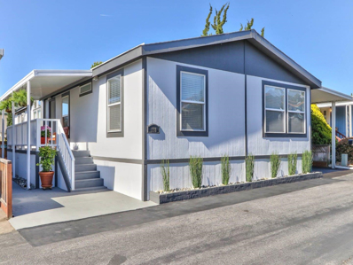 100 N Rodeo Gulch UNIT 178, Soquel, CA 95073 - #: 52152577