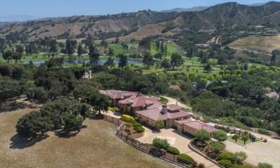 153 Corral De Tierra Road, Salinas, CA 93908 - #: 52152660