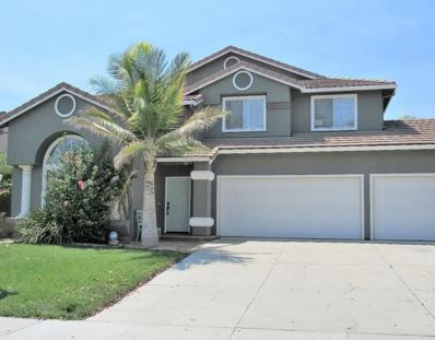 2350 Yarrow Street, Hollister, CA 95023 - #: 52153038