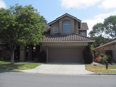 17711 Riverbend Road, Salinas, CA 93908 - #: 52153171