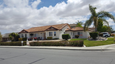1291 Clearview Drive, Hollister, CA 95023 - #: 52153444
