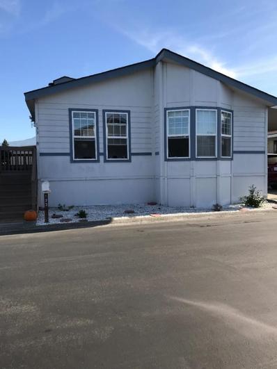 5770 Winfield Boulevard UNIT 133, San Jose, CA 95123 - #: 52153489